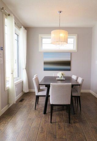 Finisam apartamente si case la interior: glet/ zugraveli /gresie...