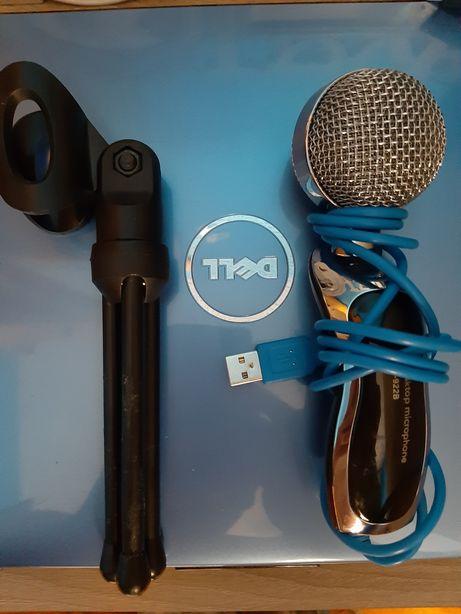Desktop microphone SF-922B