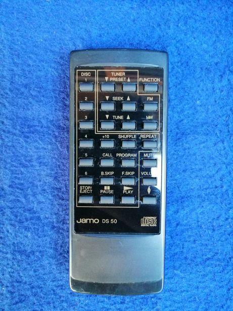 Telecomandă JAMO DS 50.