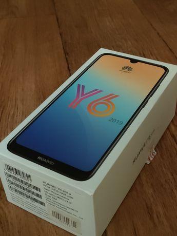 Продам Huawei Y6