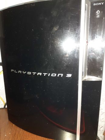 Playstation 3/ps 3,nou,intact