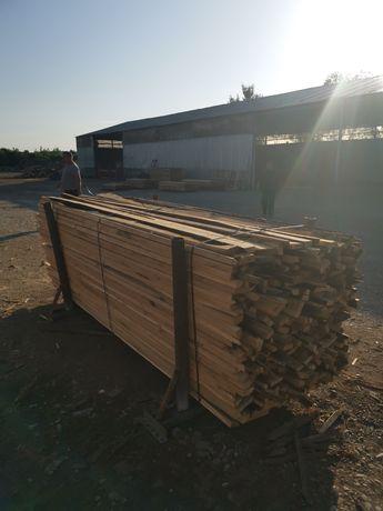 Deseuri (lemn) de foc stejar /tei/brad