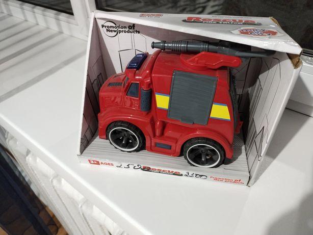 Продам игрушку машину!