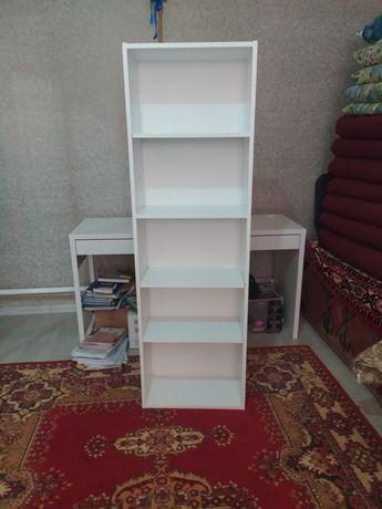 Мини шкаф для учебников