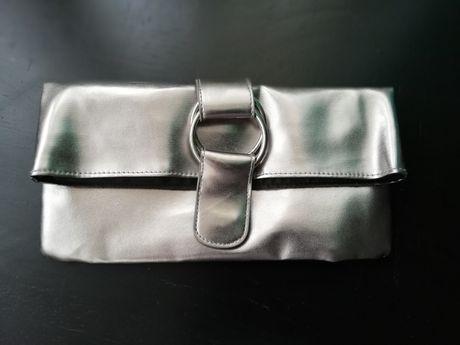 Plic poseta geanta