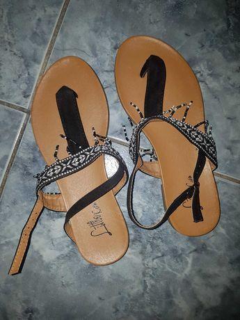 Sandale noi de calitate Mar 37