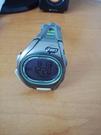 Часовници Asics изпозвани
