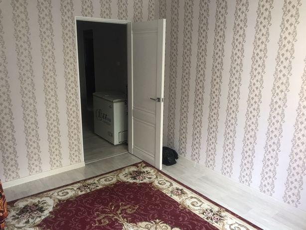 Квартира с подселеньем