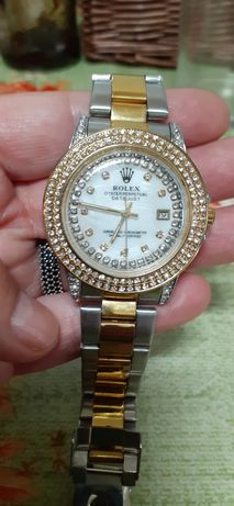 Vand ceas Rolex pentru barbati