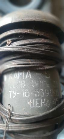 Поливочный мотор кама