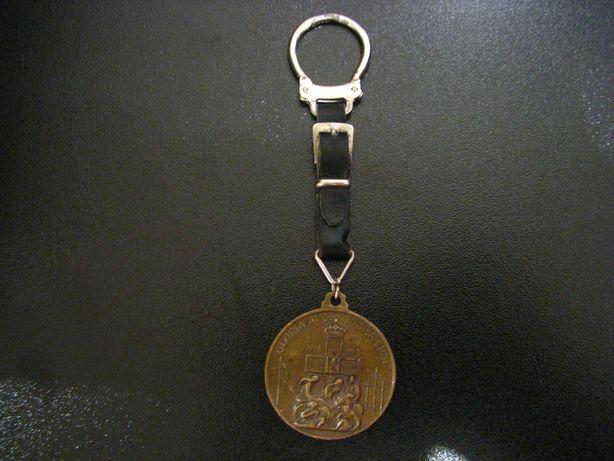 Medalie WWI Italia