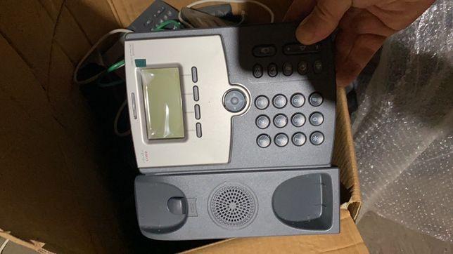 Cisco Systems SPA502G