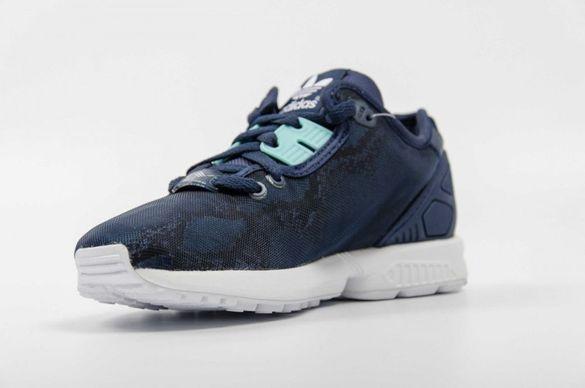 -51% adidas, 36.5, нови, оригинални дамски спортни обувки