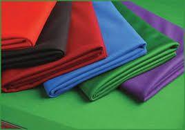 postav / panza masa de biliard verde, albastru sau burgundy