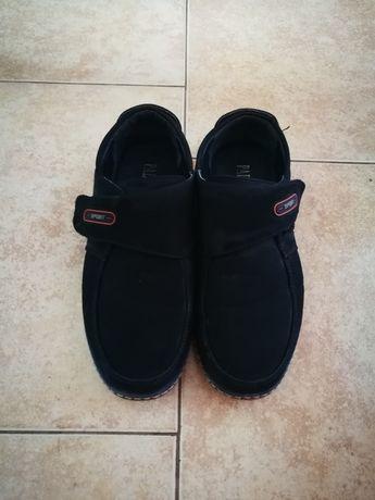 Детски обувки 31 номер