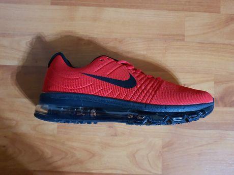 Nike Air max marimea 42/27 cm