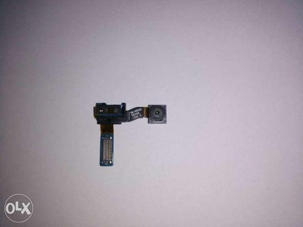 Vand modul camera secundara-senzori proximitate Samsung Galaxy Note 3