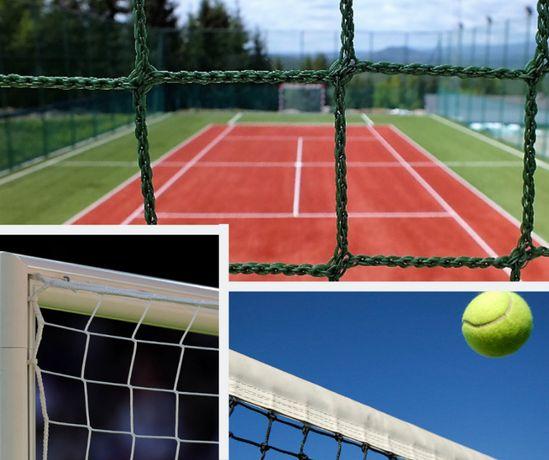 Plase protectie terenuri de sport