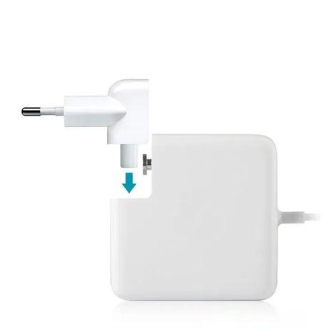 NOU Cap incarcator perete EU AC Adaptor Apple MacBook Pro Air iPad