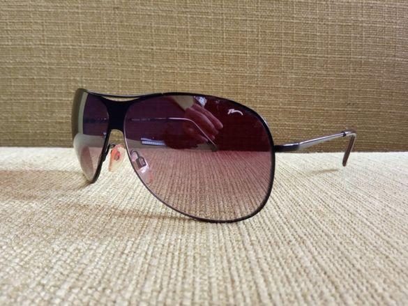 Слънчеви очила Relax