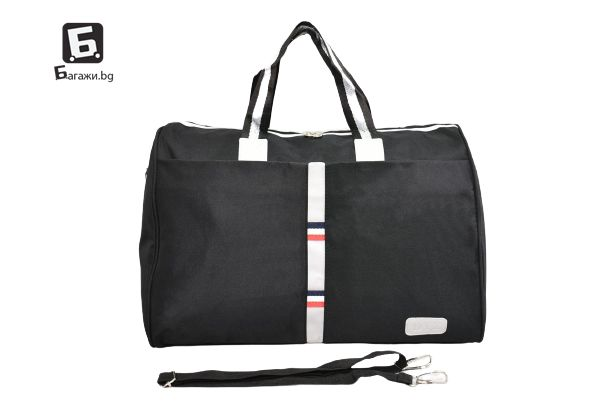 Пътна чанта/ Авио сак КОД:12008