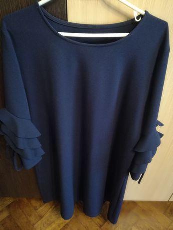 Vând rochiță mărimea 44-46