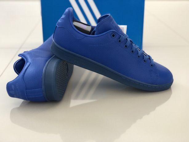 Adidas Stan Smith Adicolor