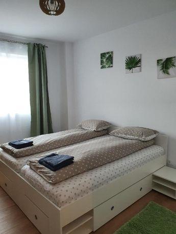 Regim hotelier Timisoara Torontalului 2 dormitoare decomandat nou