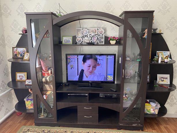 Стенка Подставка для телевизора