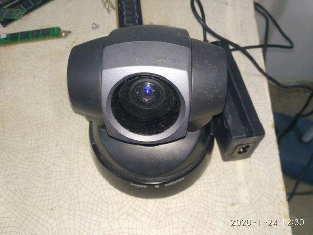 Продам камеру для конференции