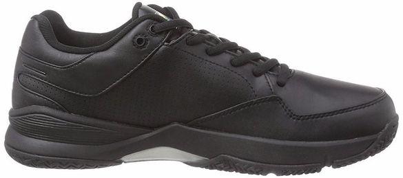 -60% peak sport, 46, нови, оригинални спортни обувки