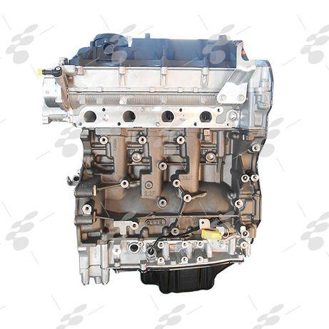 motor peugeot boxer motor ford transit motor citroen jumper 2.2 2.4