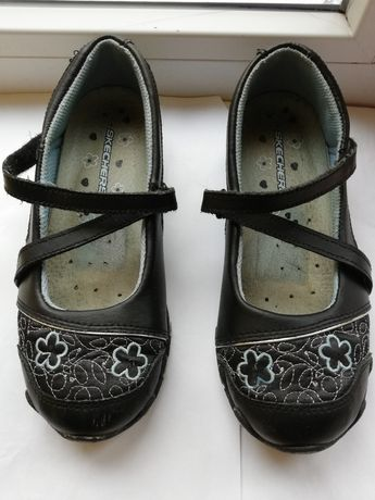 Pantofi Sketchers 31