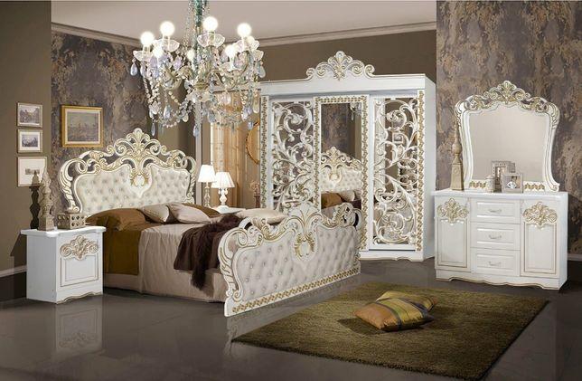 Спальный гарнитур мебель жихаз мебель для спальни  купе шкаф