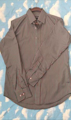 Качествена риза за мъж
