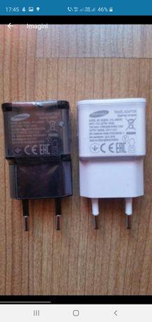 Incarcator adaptor Samsung original 5V 2A