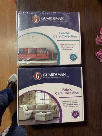 Kit curatare canapele