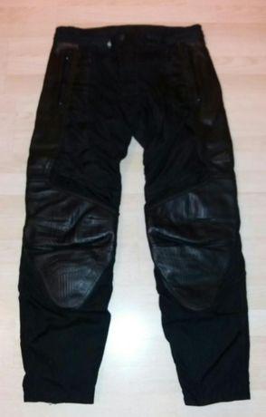 Pantalon moto Hein Gericke