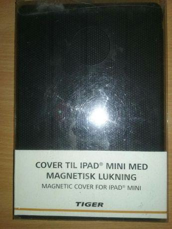Husa magnetica tableta