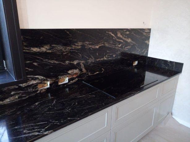 Granit Bistrita