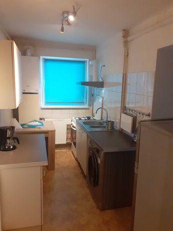 De inchiriat apartament 2 camere cornisa