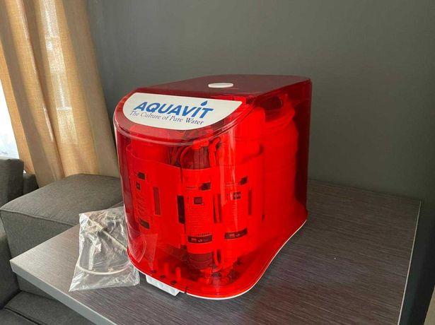 Фильтр для воды производство турция