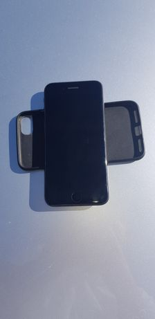iPhone (Айфон) 7 Обмен на самсунг