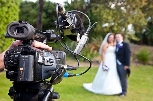 Видеосъемка, фотосъемка рекламнные ролики и т.д