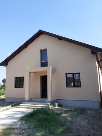 Vand casa constructie nou / Craiova