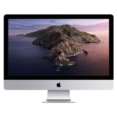 Apple iMac Retina 5K, 27 inch, 2017