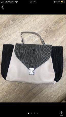 Промо! Чанта от Avon