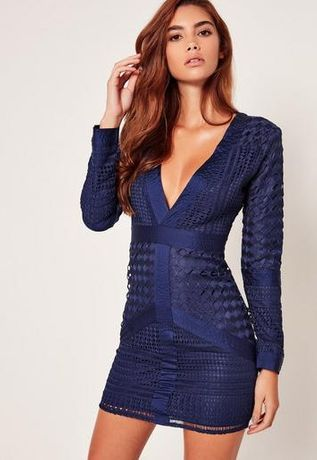 Rochie Asos- Missguided