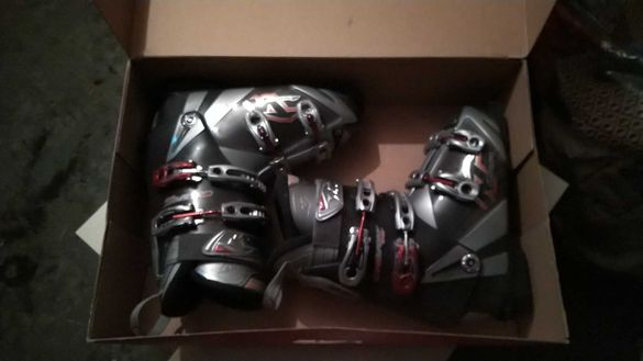 Ски обувки Nordica Nr 43