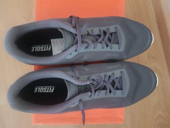 Маратонки Nike air max 47 номер